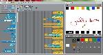 326735x150 - دانلود محیط نقاشی نرم افزار اسکرچ Scratch کارو فناوری پایه ی نهم قابل ویرایش