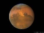 326954x150 - دانلود پژوهش «سیاره ی مریخ» قابل ویرایش